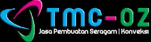 TMC-OZ.COM