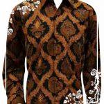Pembuatan Seragam Batik dibekasi