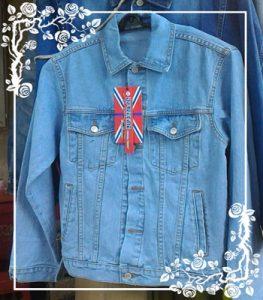 jaket-jeans
