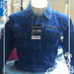 jaket-jeans-trendy