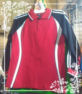 jaket-kaos-olahraga-baru
