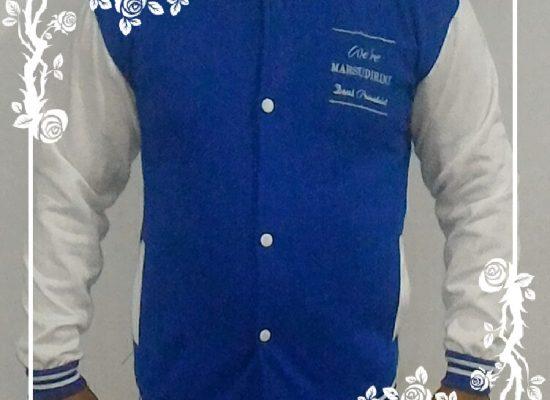 konveksi sweater bekasi