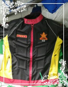 konveksi jaket bekasi