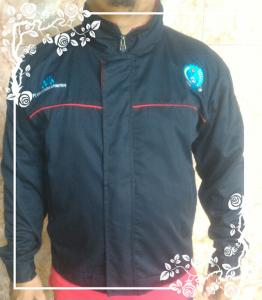 jaket-puk-spmi-pt-aisin-union-indonesia